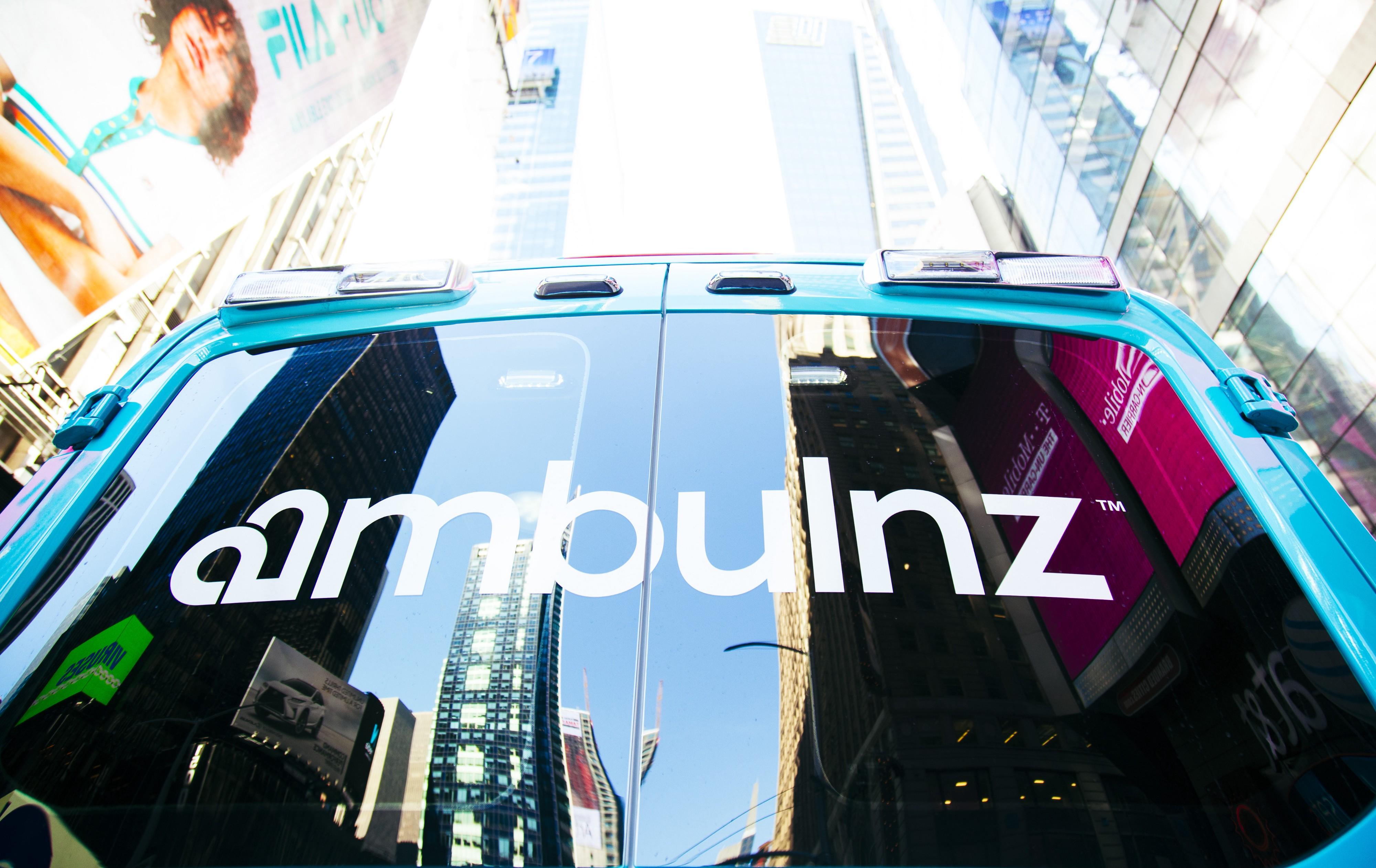 Ambulnz_Provides_Reassurance