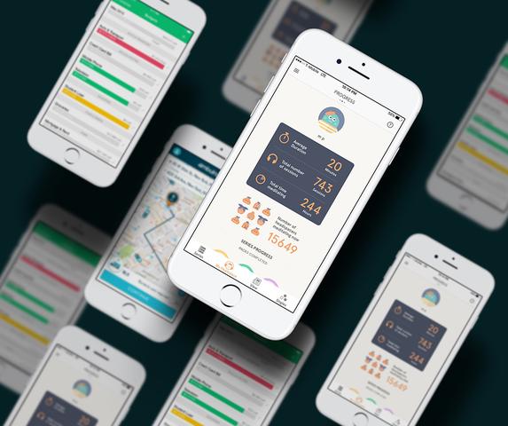 We've put together the 3 apps every EMT needs