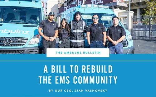 bill-to-rebuild-ems-community-ambulnz