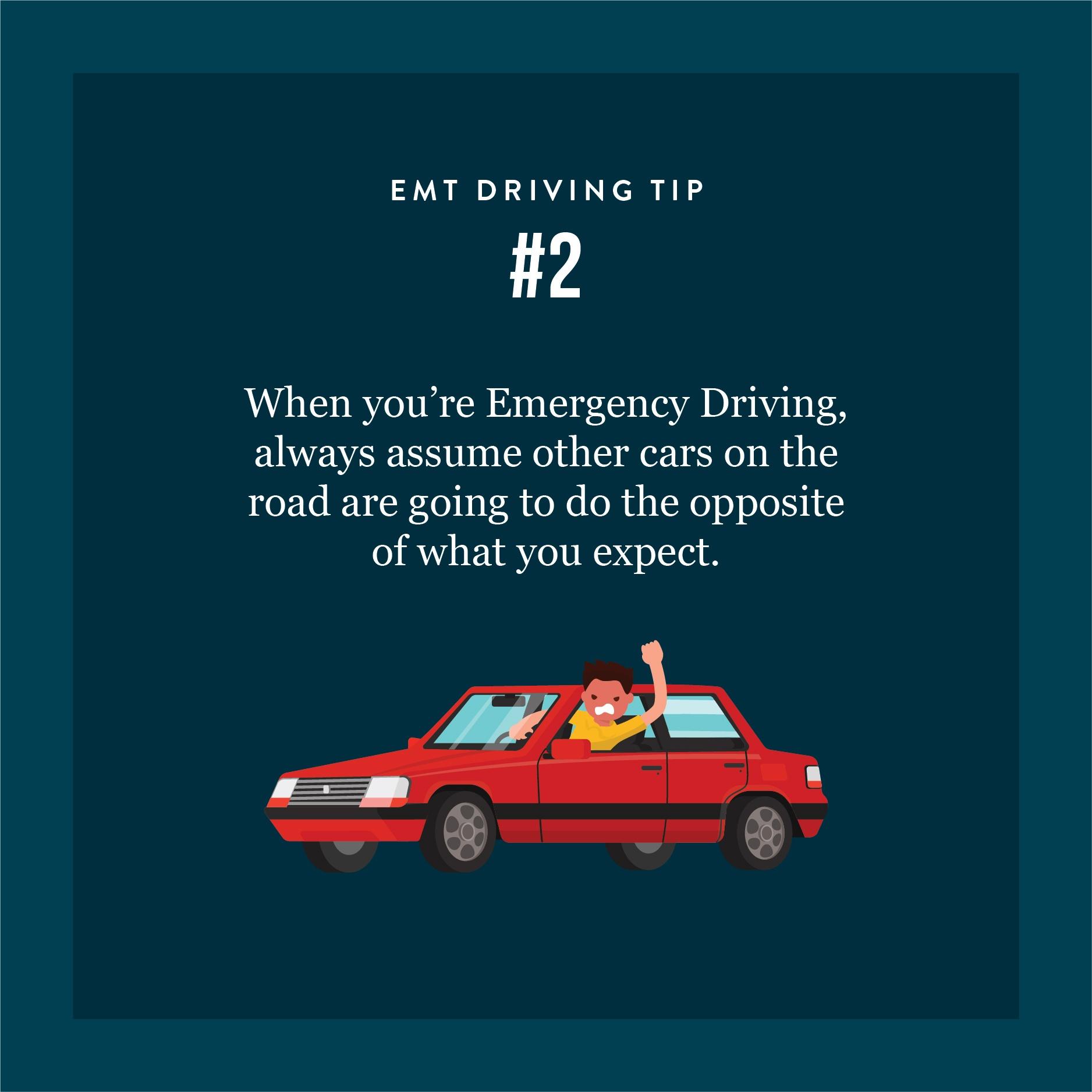 Driving Tips_Social-11.jpg