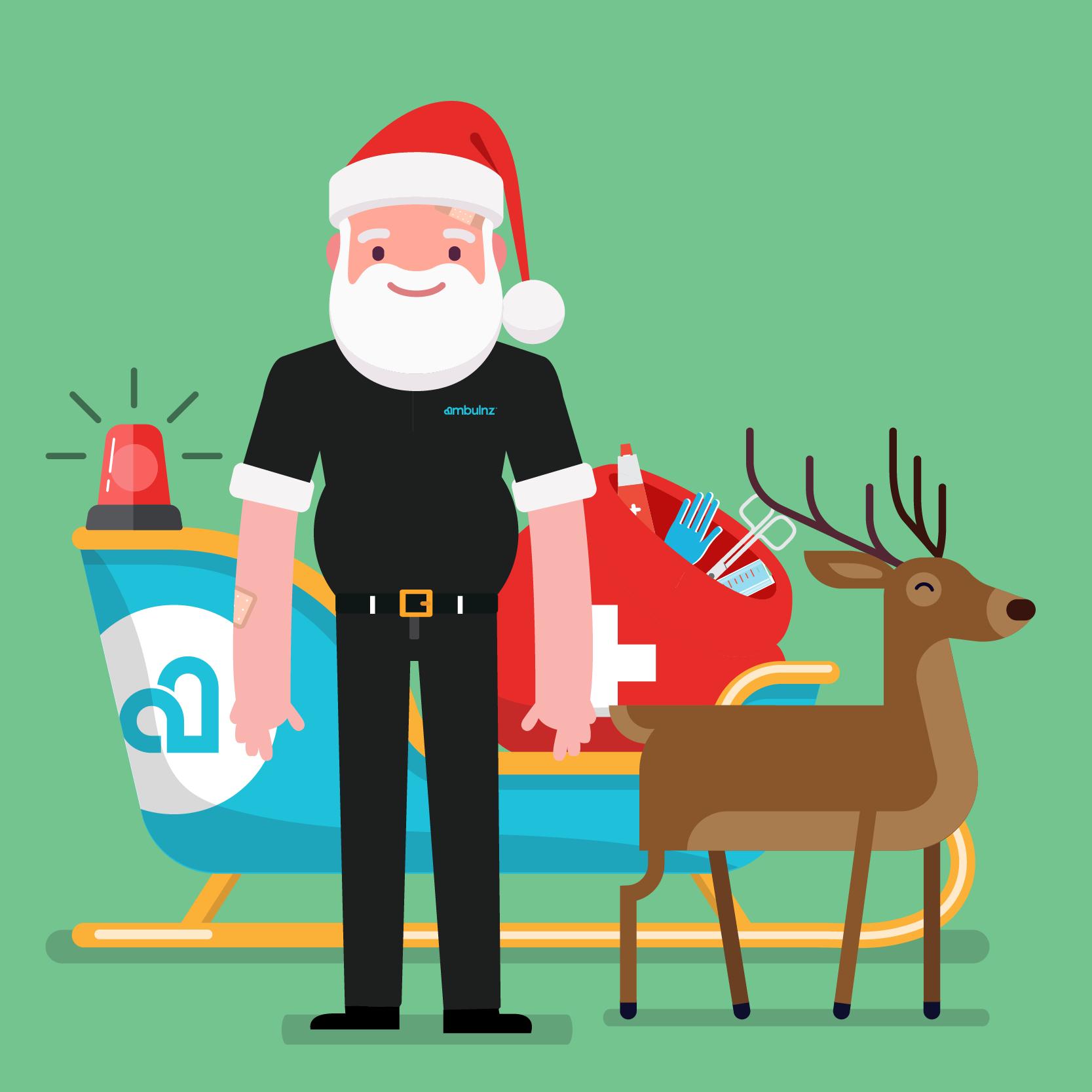 If_Santa_Were_an_EMT-01-1.png