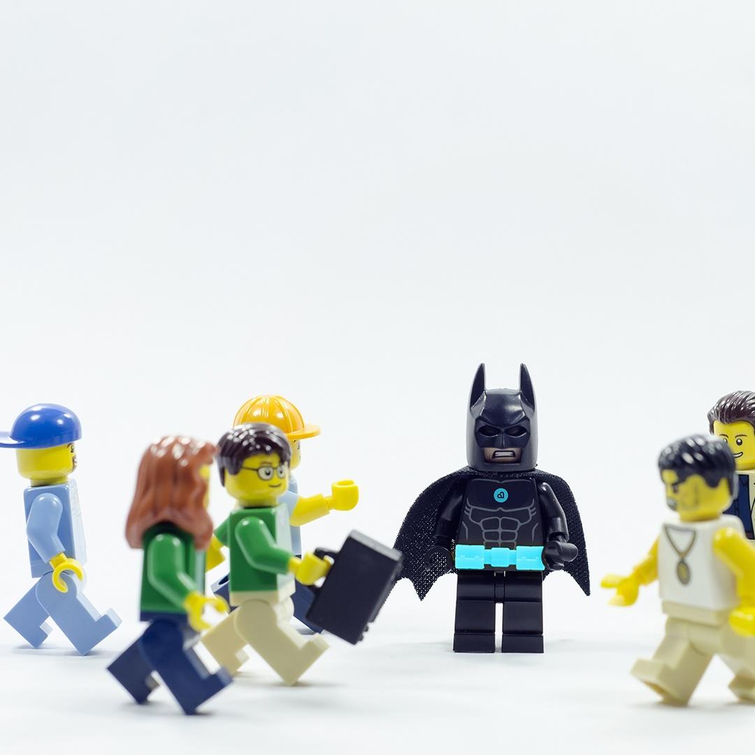 emt-heros