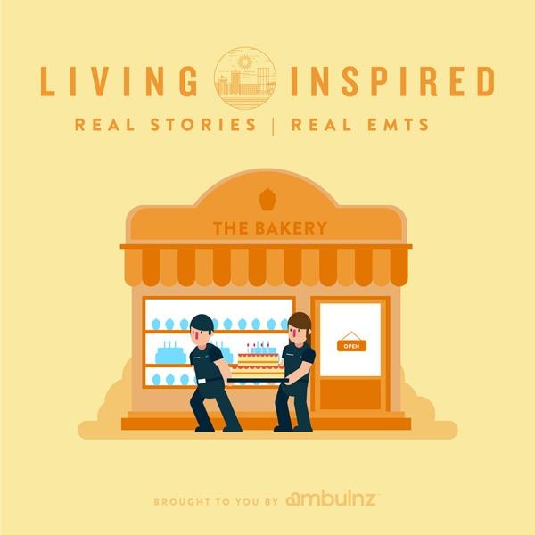 livinginspired2.jpg