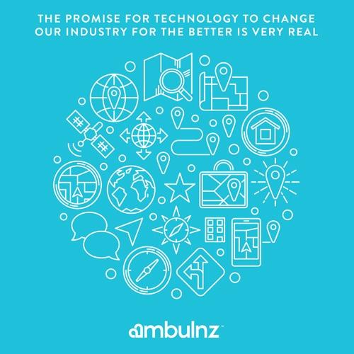 medical-technology-innovation.jpg