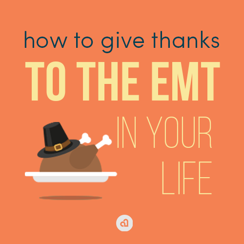 thankful-for-emts.png