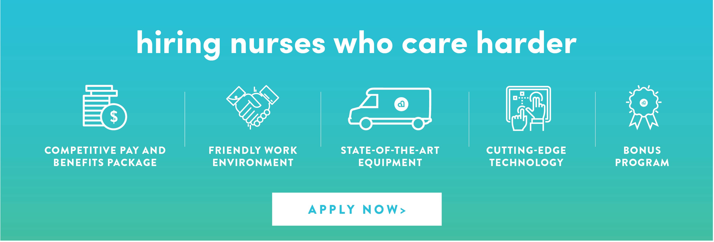 Nursebanner-01.jpg