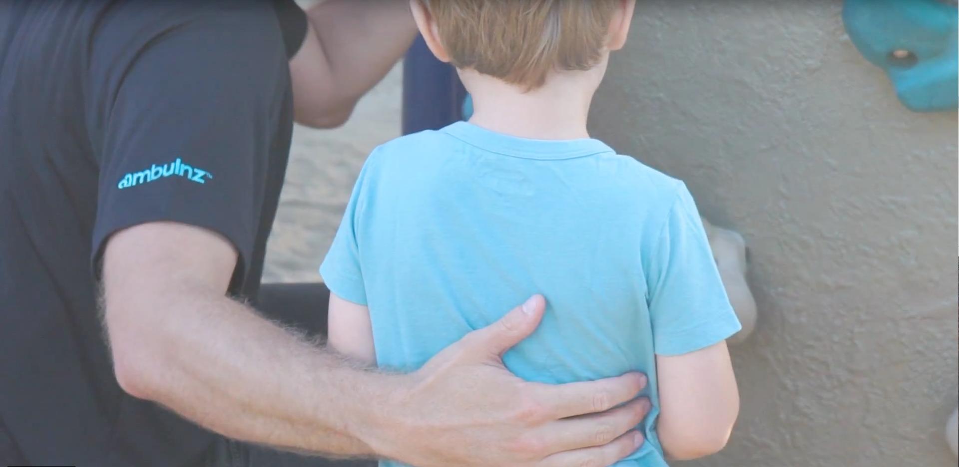 fathers-day-ambulnz