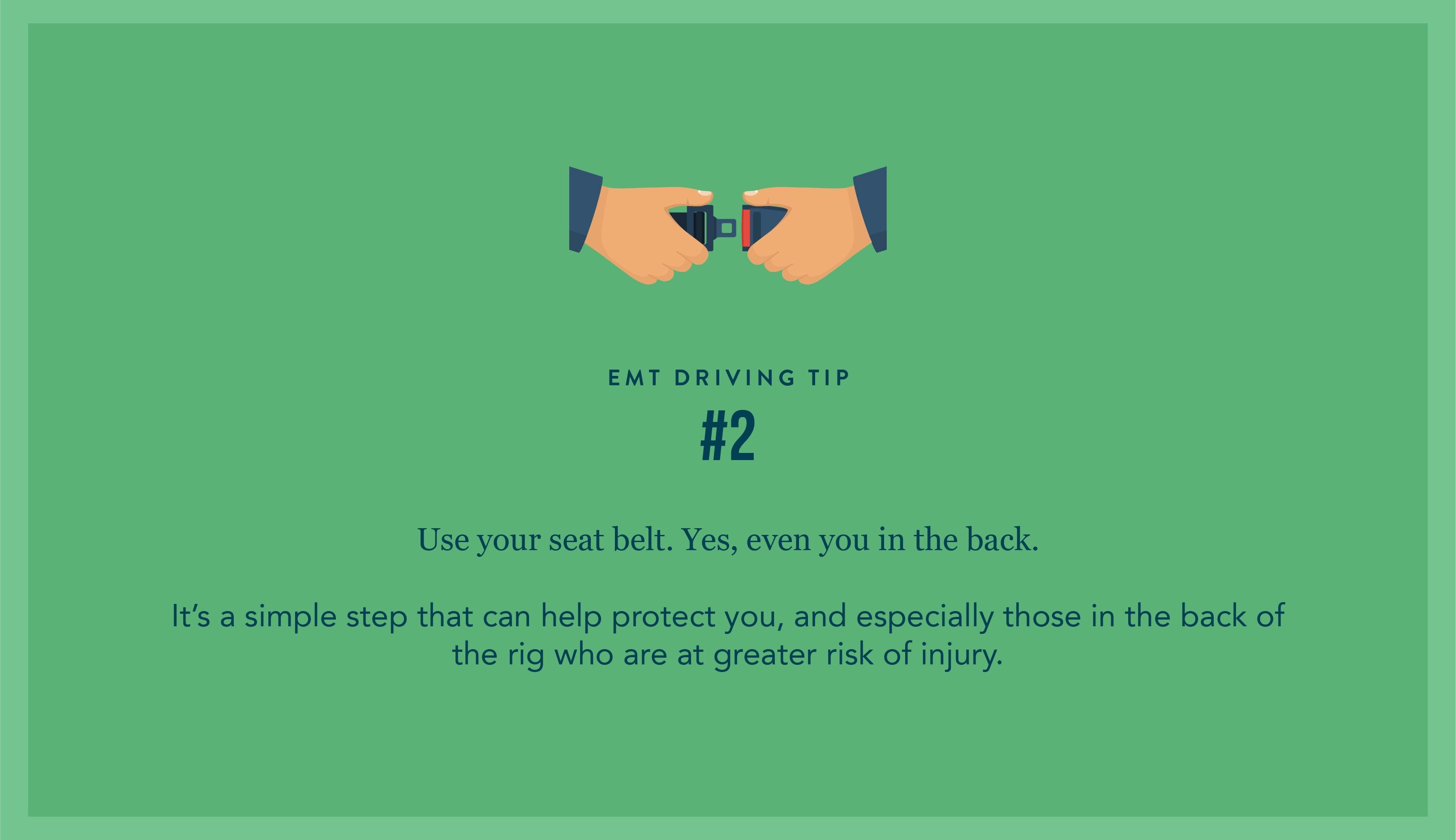 Driving Tips_WIDE-02.jpg