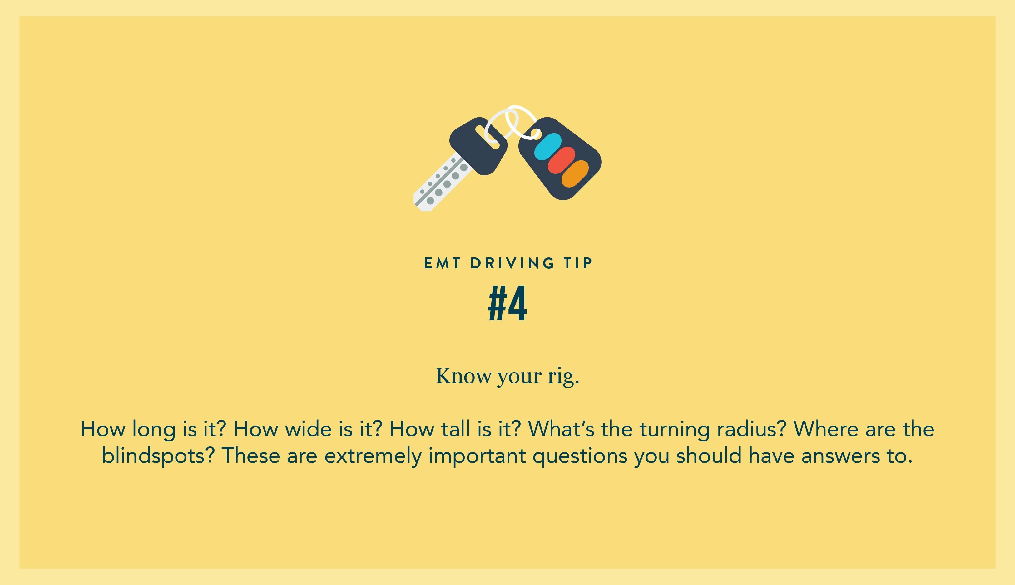 Driving Tips_WIDE-04.jpg