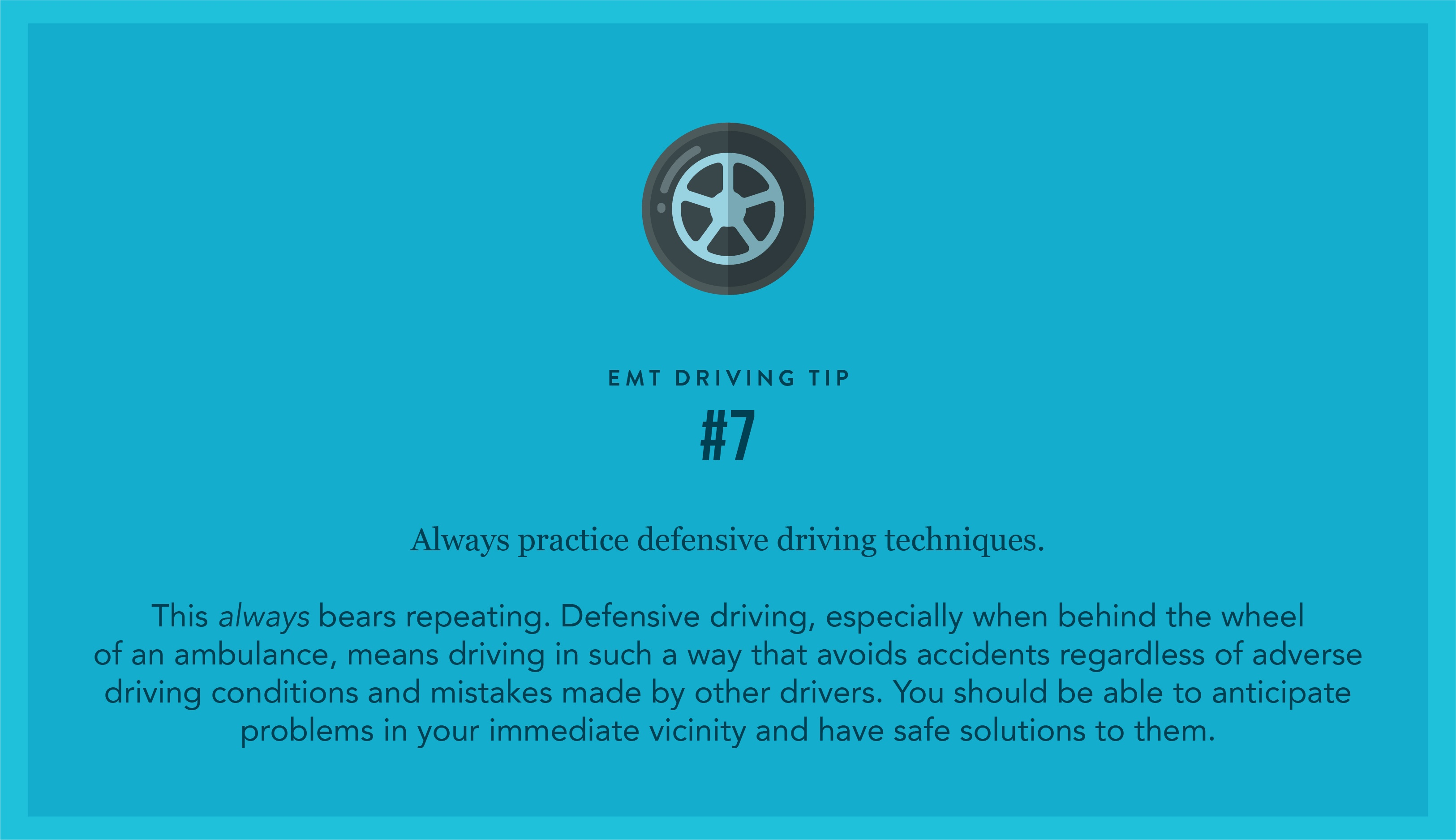 Driving Tips_WIDE-07.jpg
