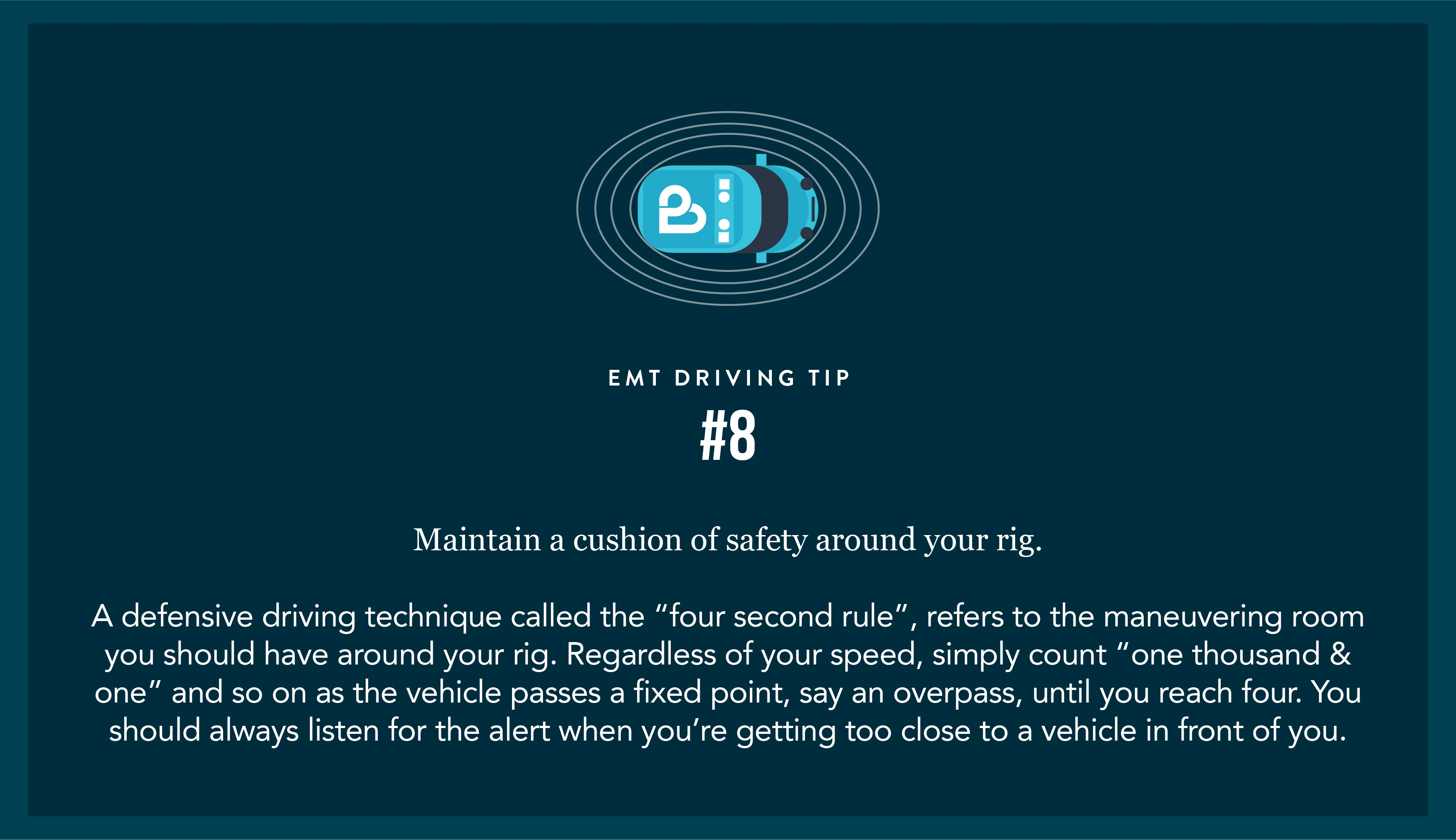 Driving Tips_WIDE-08.jpg