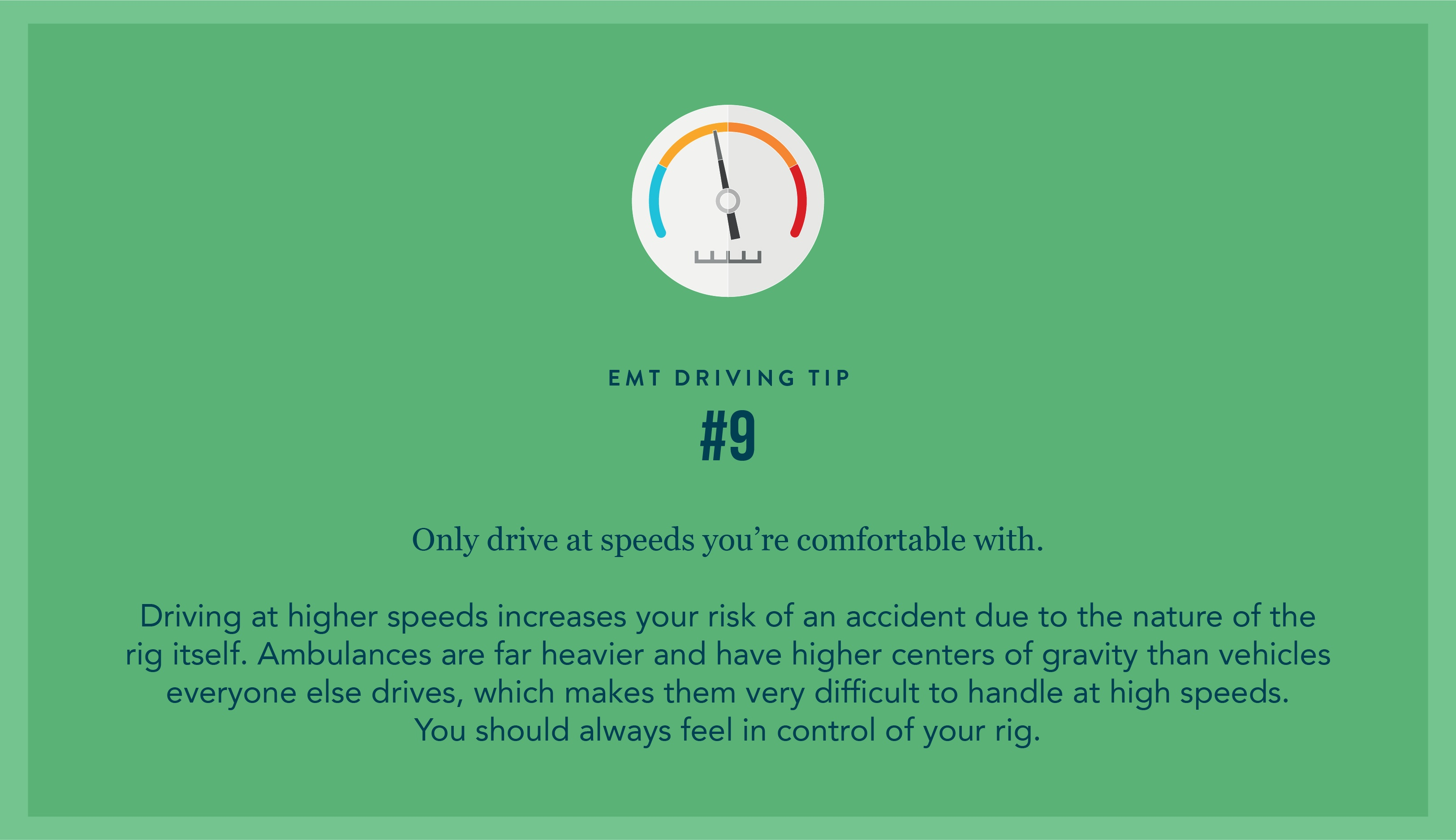 Driving Tips_WIDE-09.jpg