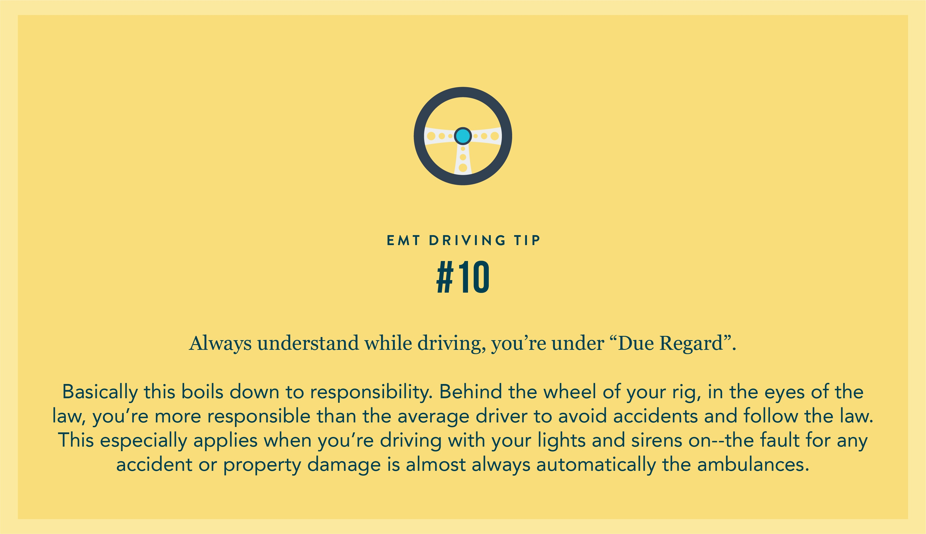 Driving Tips_WIDE-10.jpg