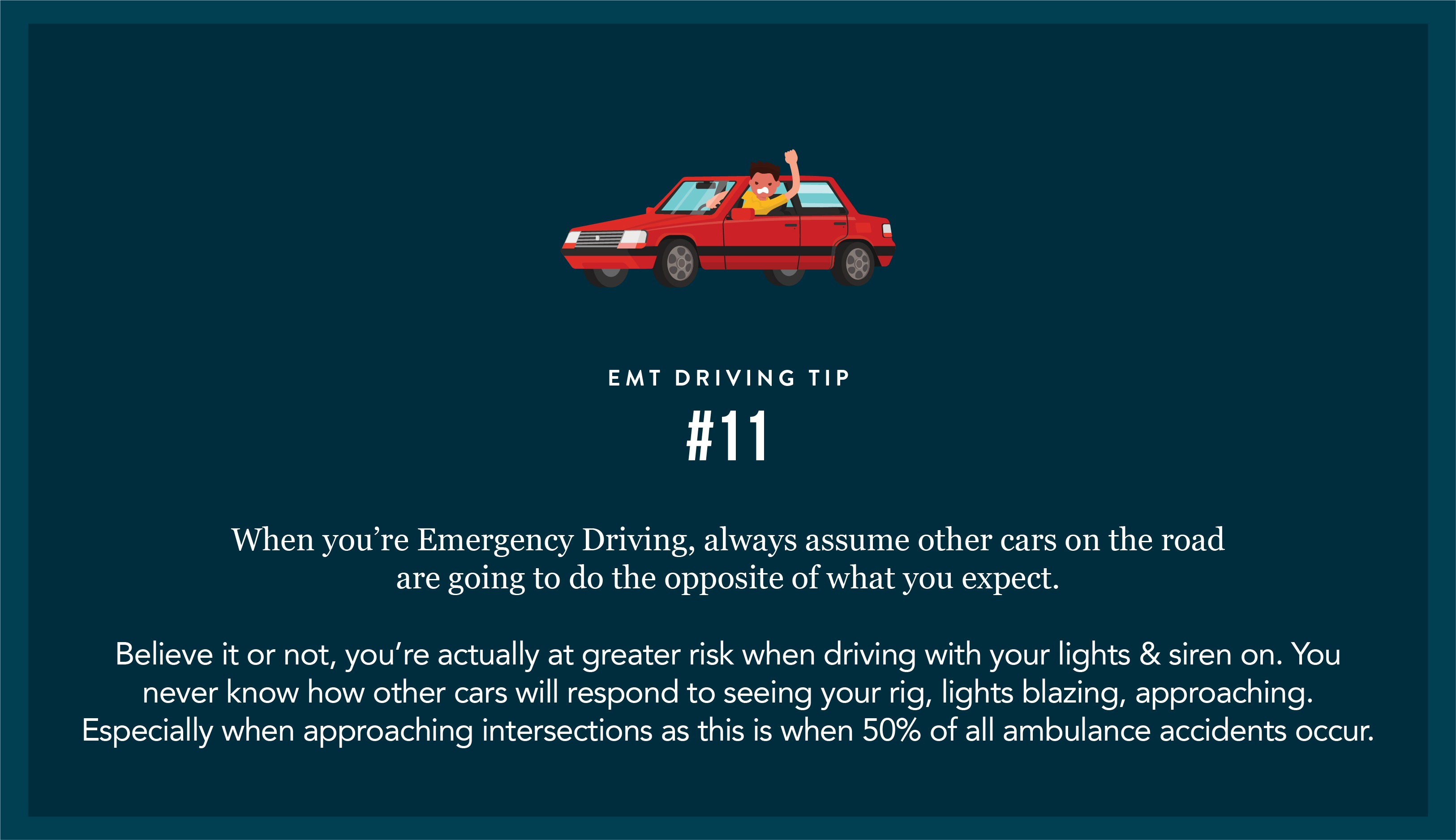 Driving Tips_WIDE-11.jpg