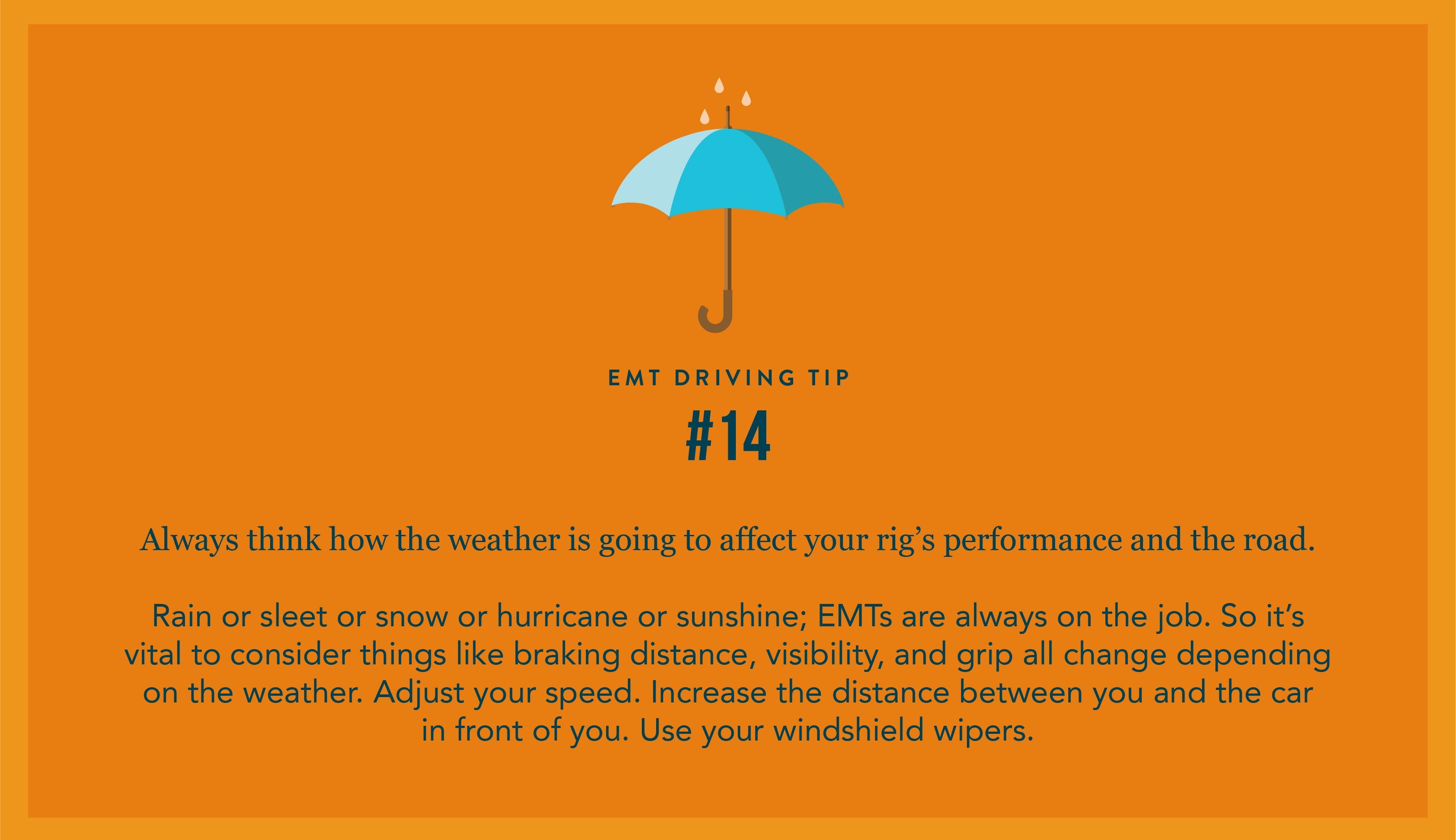 Driving Tips_WIDE-14.jpg